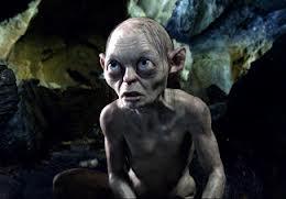 hobbit #5