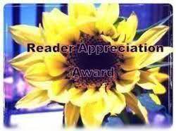 reader-appreciation-award1 (1)